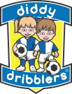 Diddy Dribblers