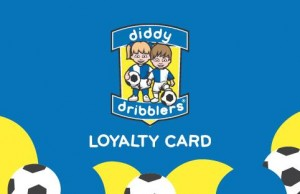 loyalty card 1