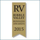 rvb awards